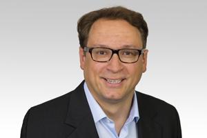 Hans-Christian Hausmann, wissenschaftspolitischer Sprecher der CDU-Fraktion Berlin