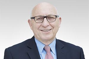 Kurt Wansner, CDU-Abgeordneter und Mitglied des Innenausschuss