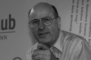 Manfred Krug (Foto: Wikipedia)