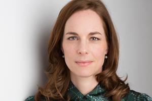 Hildegard Bentele, Abgeordnete für den Wahlkreis Lichtenrade